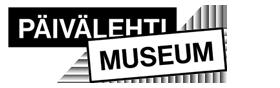 Päivälehden Museo